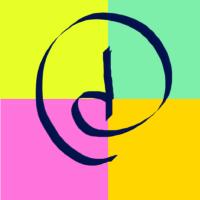 Copie de logo dd  (7)