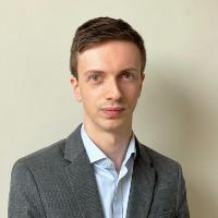 2021 profile photo cropped