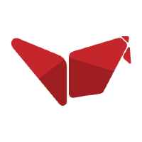 Logo cocote 250