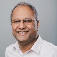 Ranjit bhaskar