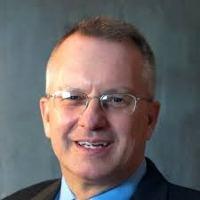 Award winning healthcare marketing executive and award winning healthcare writer    john g. baresky