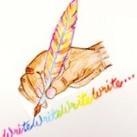 Handwithwritewrite enh fnlzd reduced