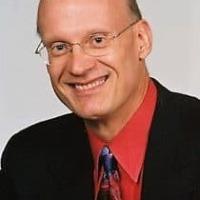 Dr. bradford c. roberg md