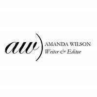 Amandawilsonlogo
