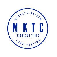 Mktc blue 100