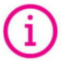 Insidecopy logo large