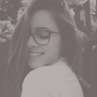 Lena hemsworth (2)